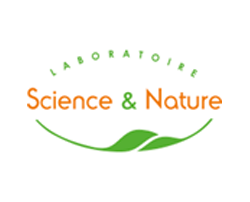 Science et Nature