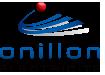 Onillon Électricité : Génie électrique, Maintenance, Automatisme Logo