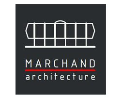 marchand architecture